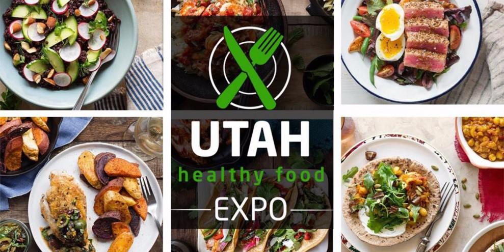 non perishable healthy food   Foodstutorial org